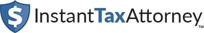 Arizona Instant Tax Attorney